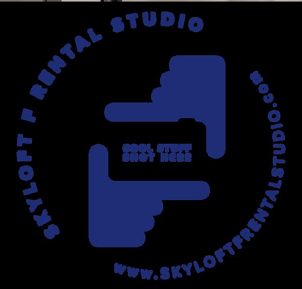 Skyloft_F_Logo_2020.png
