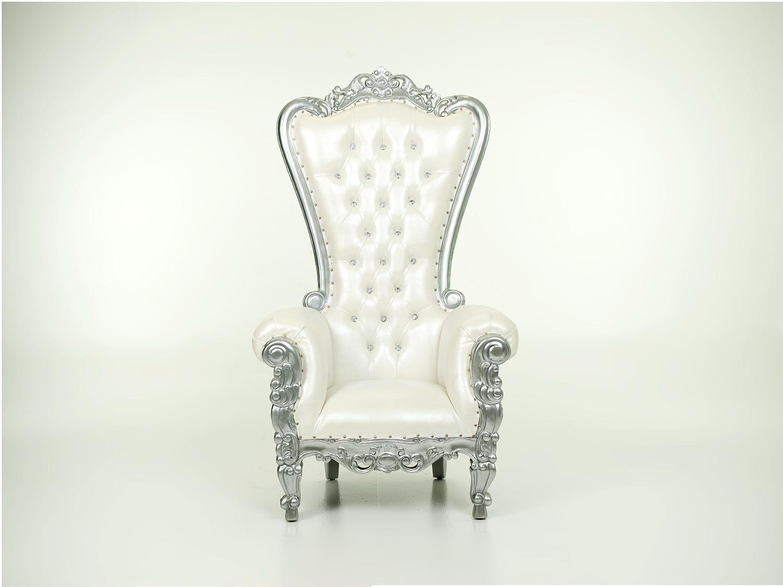 Furniture_03_Web