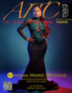 AITC-Mag 8.5x11 2018_Web.jpg
