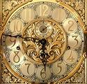 Members_Gold_Clock-01.jpg