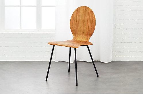 Sable Acacia Chair