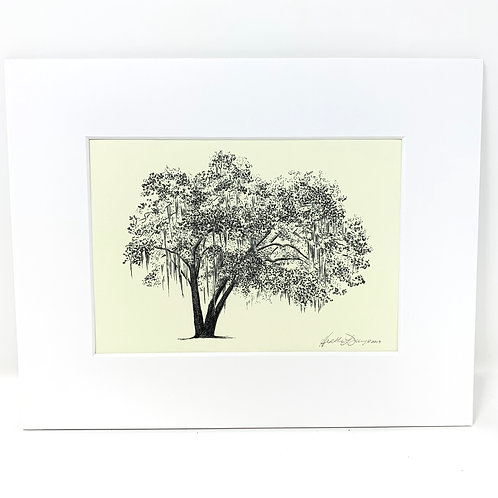 Heather Young Prints