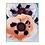 Thumbnail: Poppies Framed Print