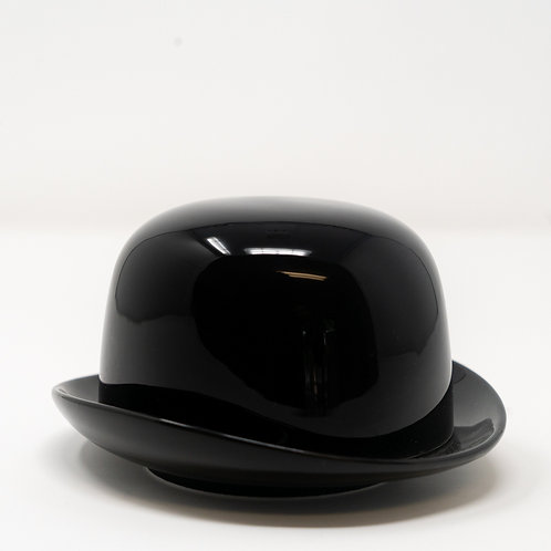 Surrealist Sugar Bowl