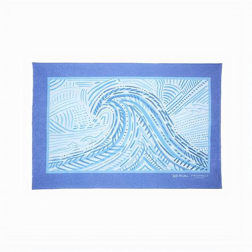 Paia Towel