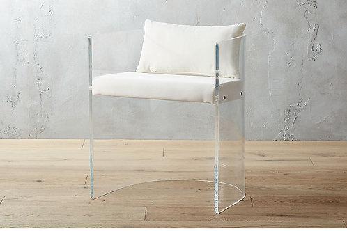 Antonio Chair