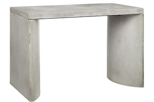 Marcel Concrete Desk
