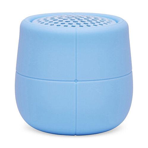 Lexon Mino X Waterproof Speaker