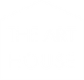 ArtHouse-logo-white.png