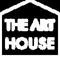 ArtHouse-logo-white.png