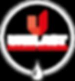 logo pagina web wix urelast.png