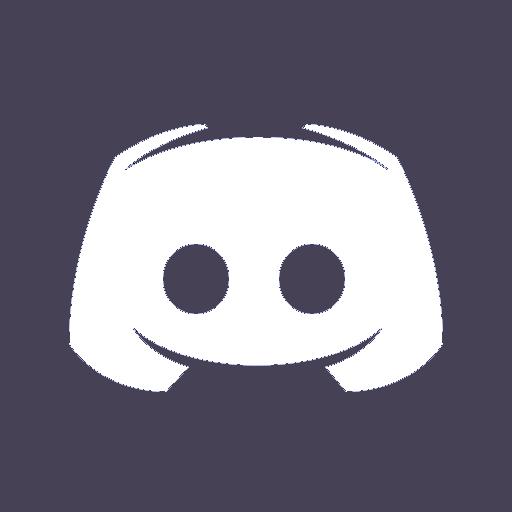discord_icon_edited