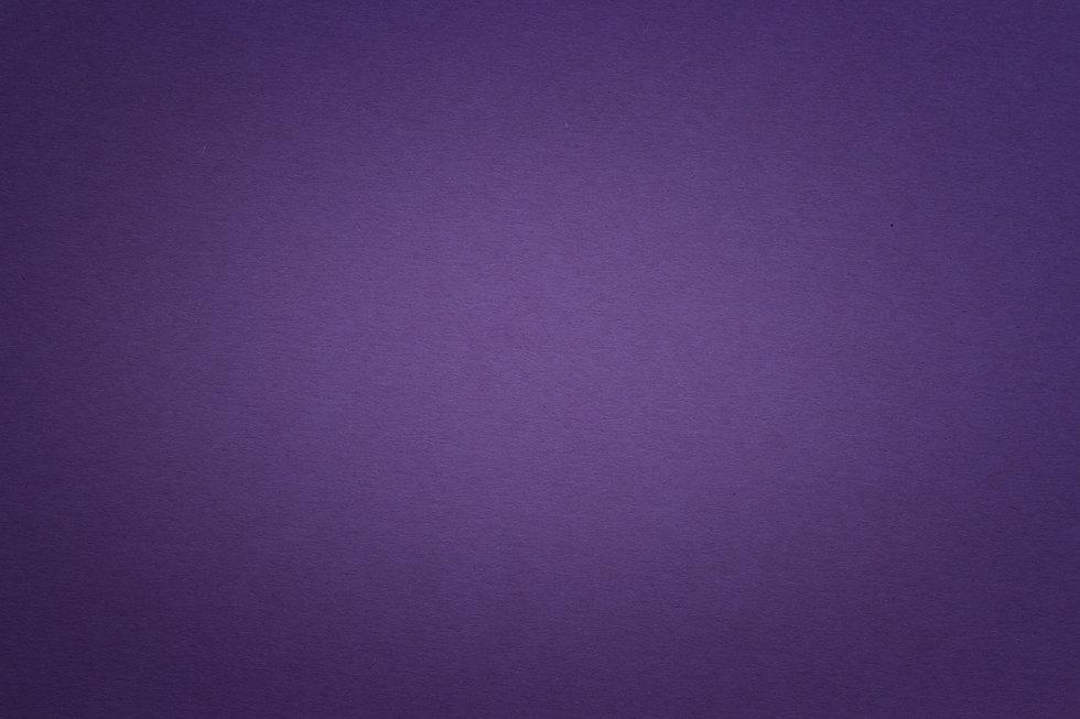 purple paper texture.jpg