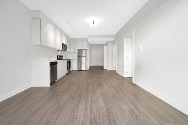 Full Apartment View