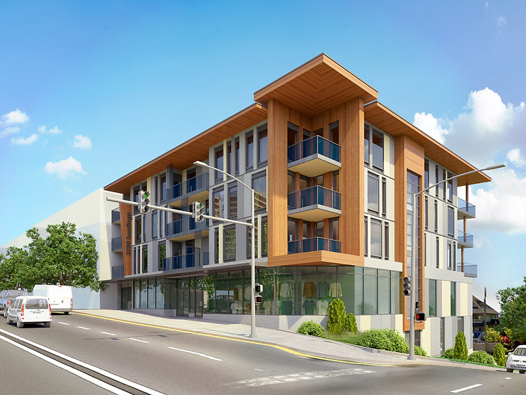 3700 Hastings Render 02.jpg