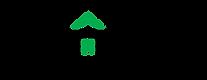 Vittori-Logo.png