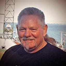 James E. Sanford, Jr