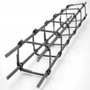 columnas-armadas-construccion-hierro-8-e