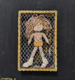 Doll Trap