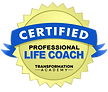 Professional_Coach_Logo badge.png