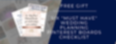 Copy of WORKBOOK TEMPLATE - FACEBOOK COV