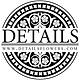 detailsflowerslogopng.png
