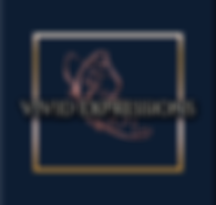 Vivid Expressions LLC logo Norfolk, Virginia VividExpressions.com