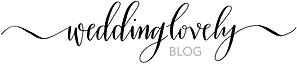 WeddingLovely Blog Vivid Expressions