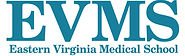 EVMS Eastern Virginia Medical School Rated Business Vivid Expressions Event design Event  Floral Design Event Planner