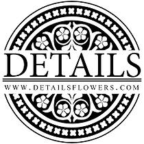 Detais Flowers Vivid Expressions