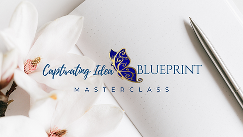 The Big Picture_ Blueprint Course Module