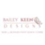 Bailey Keen Designs (6).png