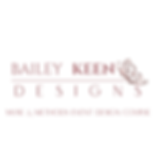 Bailey Keen Designs (6).png