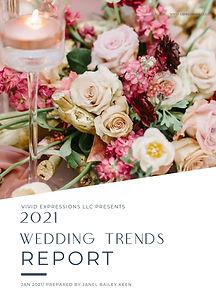 2021 Wedding Trends Report.jpg
