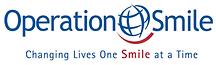 Operaton smile