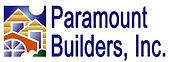 Paramount Builders, Inc. event client Business Vivid Expressions Event design Floral Design Event Planner