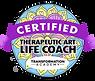 Art_Coach_Logo Badge.png