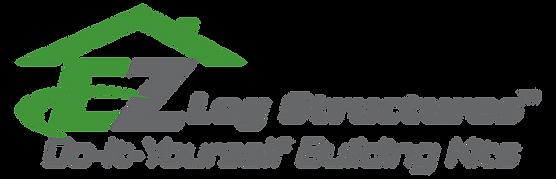 EZ_Log_Structures_logo.png