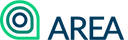 AREA_logo.png