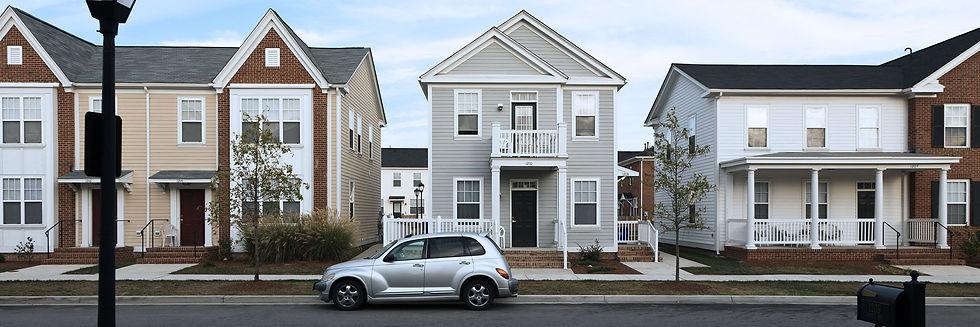 new-construction-home-AAYJ4DU.jpg