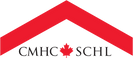 Canada_Mortgage_and_Housing_Corporation.