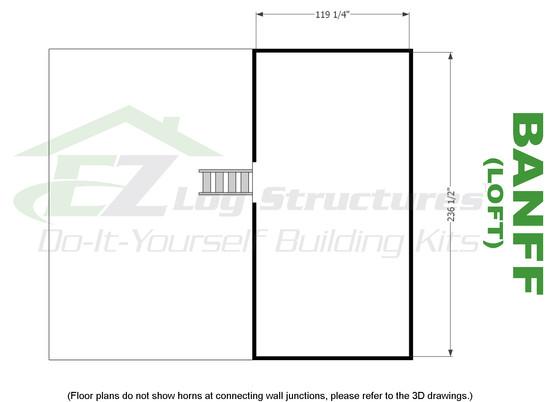 floor_plan_Banff_2.jpg