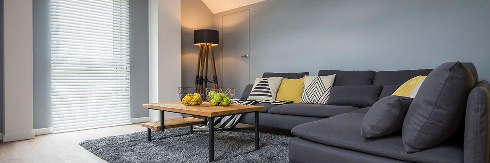 cozy-living-room-interior-PCUWPXK.jpg
