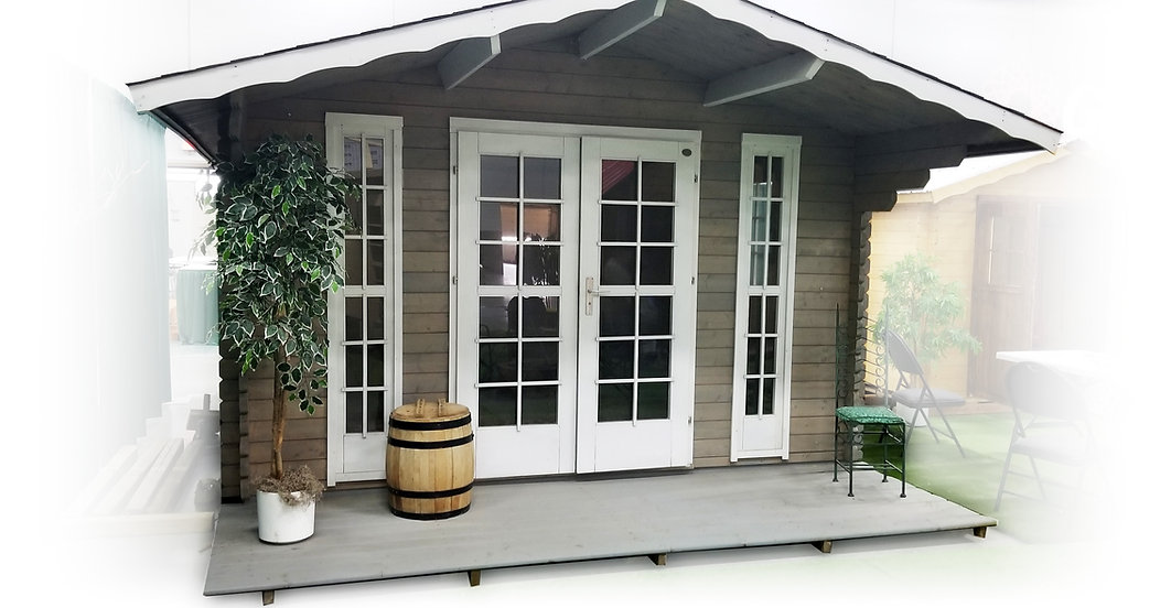 Decorative Shed page_Photo.jpg