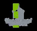 YourBackyardBuilder_logo_testimonials.pn