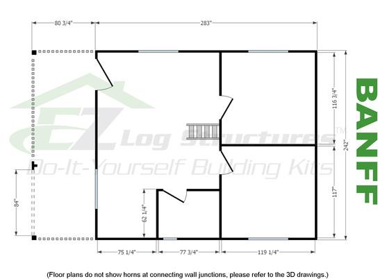 floor_plan_Banff_1.jpg