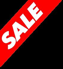 sale copy.png