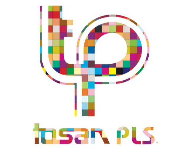 tosan%20son_edited.png