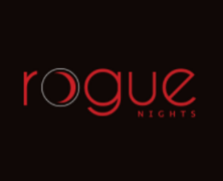 rogue_edited.png