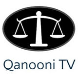 QTV.jpg